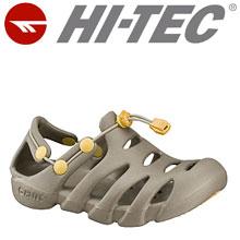 Hi-Tec Children's Shoes and Sandals