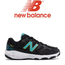 New Balance Children's Sneakers