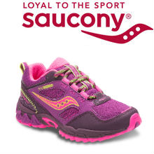 Saucony Children's Sneakers